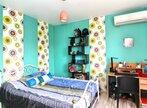 Vente Maison 6 pièces 150m² Mondonville - Photo 4