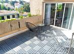 Location Appartement 1 pièce 28m² Toulouse (31500) - Photo 1