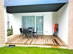 Vente Appartement 3 pièces 67m² Mondonville - Photo 3