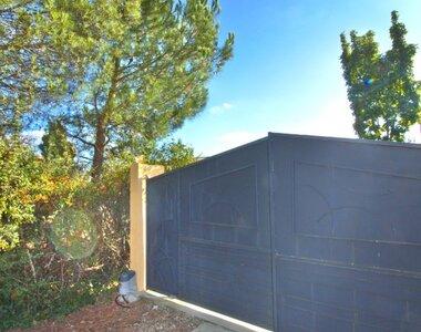 Vente Maison 4 pièces 102m² Cornebarrieu (31700) - photo