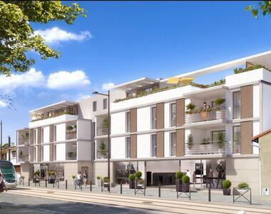 Vente Appartement 3 pièces 52m² Blagnac - photo
