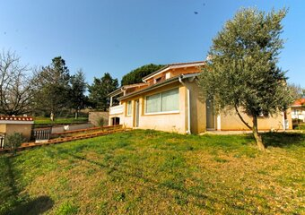 Vente Maison 6 pièces 130m² Menville - Photo 1