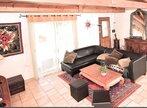 Vente Maison 5 pièces 131m² Mondonville - Photo 3
