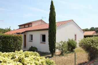 Vente Maison 4 pièces 84m² Mondonville (31700) - photo