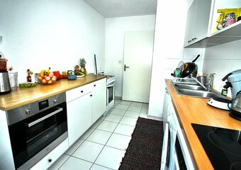 Vente Appartement 3 pièces 67m² Mondonville (31700) - photo