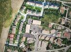 Location Appartement 3 pièces 60m² Cornebarrieu (31700) - Photo 3