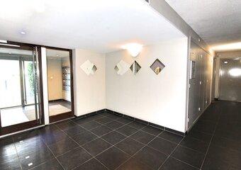 Vente Appartement 3 pièces 52m² Toulouse (31400) - photo