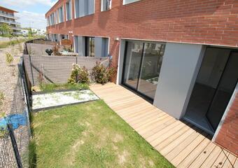 Location Appartement 3 pièces 60m² Cornebarrieu (31700) - Photo 1