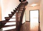 Location Maison 4 pièces 110m² Daux (31700) - Photo 6