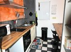 Location Appartement 2 pièces 43m² Blagnac (31700) - Photo 2