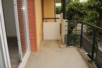 Vente Appartement 3 pièces 55m² Léguevin (31490) - Photo 4