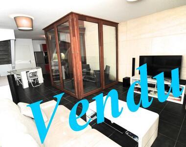 Vente Appartement 3 pièces 70m² Cornebarrieu - photo