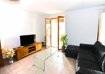Vente Maison 4 pièces 86m² Cornebarrieu (31700) - Photo 1
