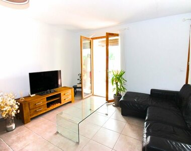 Vente Maison 4 pièces 86m² Cornebarrieu (31700) - photo