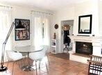 Vente Maison 5 pièces 162m² Aussonne (31840) - Photo 1