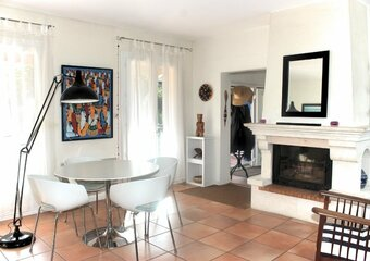 Vente Maison 5 pièces 162m² Aussonne (31840) - photo