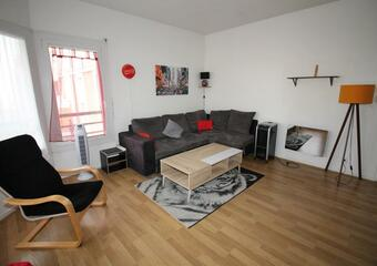 Location Appartement 2 pièces 43m² Blagnac (31700) - Photo 1