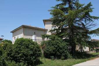 Location Appartement 3 pièces 55m² Blagnac (31700) - Photo 1