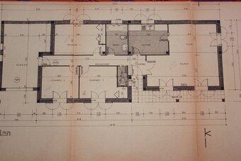Vente Maison 4 pièces 85m² Merville (31330) - photo