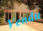Vente Appartement 2 pièces 48m² Aussonne - Photo 1