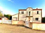 Location Maison 5 pièces 133m² Cornebarrieu (31700) - Photo 1