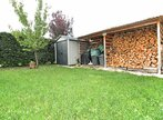Vente Maison 4 pièces 85m² Daux - Photo 4