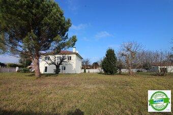 Vente Maison 5 pièces 141m² Blagnac (31700) - photo