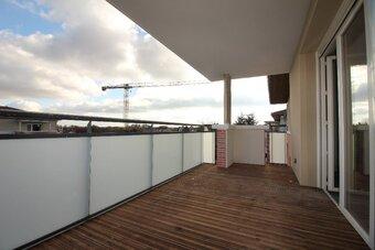 Vente Appartement 3 pièces 59m² Mondonville (31700) - photo