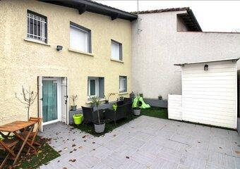 Vente Maison 3 pièces 66m² Cornebarrieu - Photo 1