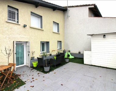 Vente Maison 3 pièces 66m² Cornebarrieu - photo