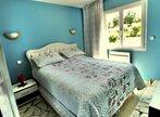 Vente Maison 16 pièces 329m² Cornebarrieu - Photo 4