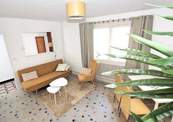Vente Maison 4 pièces 71m² Mondonville - photo