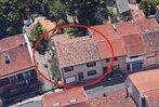 Location Maison 5 pièces 103m² Colomiers (31770) - Photo 1