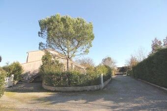 Location Appartement 4 pièces 72m² Merville (31330) - photo