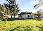 Location Maison 4 pièces 110m² Daux (31700) - Photo 1