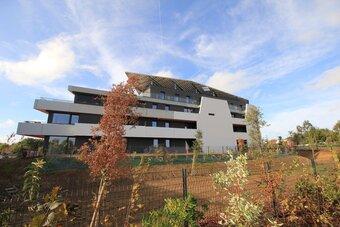 Location Appartement 2 pièces 37m² Cornebarrieu (31700) - photo