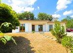 Location Maison 5 pièces 109m² Cornebarrieu (31700) - Photo 4