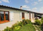Vente Maison 4 pièces 100m² Montaigut-sur-Save - Photo 1