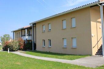 Vente Appartement 3 pièces 64m² Daux (31700) - photo
