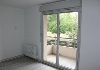 Location Appartement 2 pièces 39m² Toulouse (31000) - Photo 1