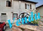 Vente Maison 4 pièces 150m² Cadours - Photo 1