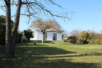 Location Maison 4 pièces 120m² Cornebarrieu (31700) - photo