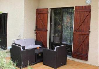 Location Maison 4 pièces 88m² Merville (31330) - Photo 1