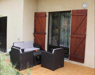 Location Maison 4 pièces 88m² Merville (31330) - photo