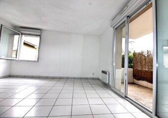 Vente Appartement 3 pièces 67m² Mondonville (31700) - photo