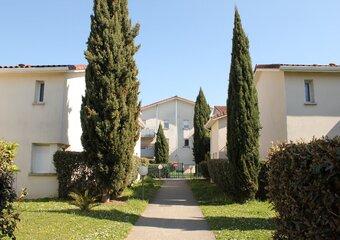 Location Appartement 3 pièces 53m² Blagnac (31700) - Photo 1