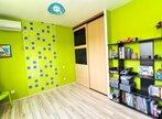 Vente Maison 6 pièces 150m² Mondonville - Photo 5