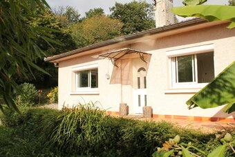 Location Maison 4 pièces 90m² Mondonville (31700) - Photo 1