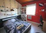 Vente Maison 5 pièces 90m² Cornebarrieu (31700) - Photo 4
