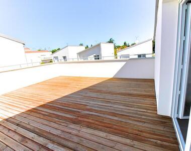 Location Appartement 3 pièces 67m² Aussonne (31840) - photo